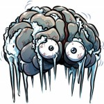 Unblock Yourself: How to Overcome Anxiety Brain Freeze