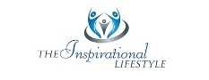 The Inspirational Lifestyle Logo