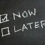 10 Secret Tips for Motivating Yourself