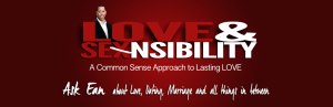 love and sensibility podcast