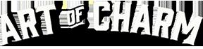 art of charm logo