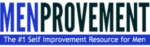 menprovement-resource-logo