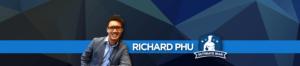 richard-phu forge your life podcast
