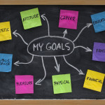 The 7 Reasons Most Goals Fail