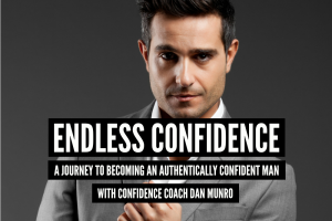 endless-confidence