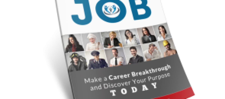 The Perfect Job Survey