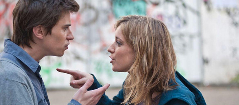 5 Self-Sabotaging Behaviours That Destroy Your Relationships